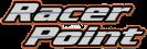 Racer-Point transparente
